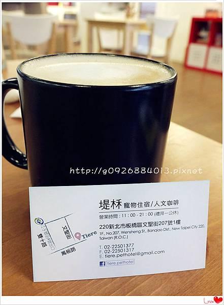DSCF8575_副本