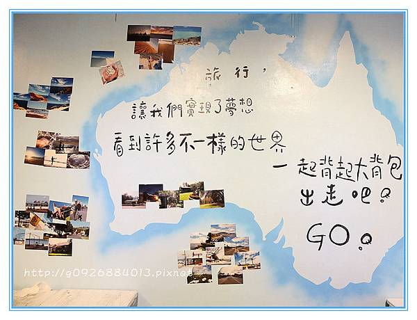 DSCF9213_副本