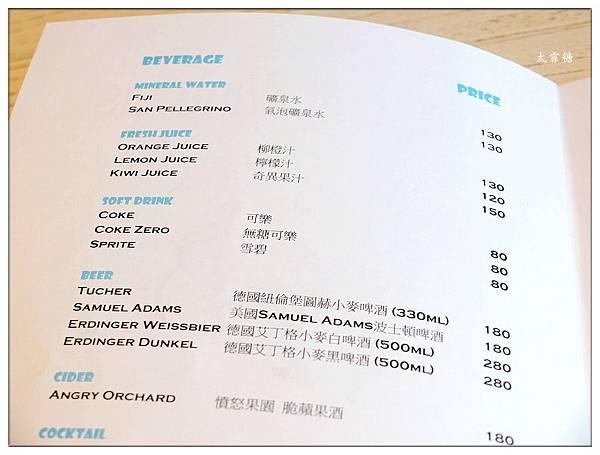 DSCF5168_副本
