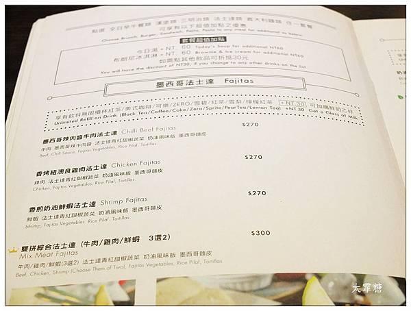 DSCF0874_副本