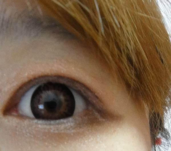 eye 05 lash.jpg