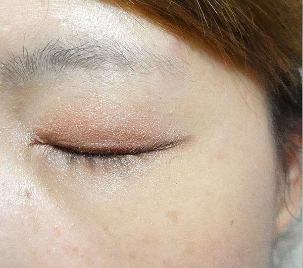 eye03 lash.jpg