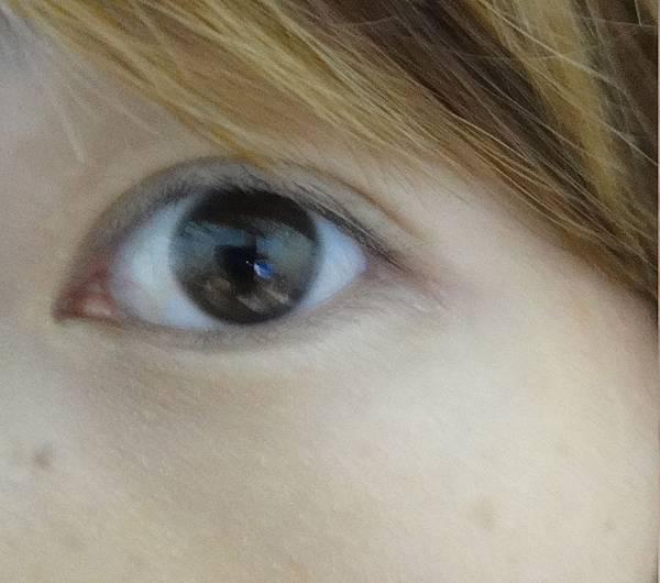 eye04 lash.jpg