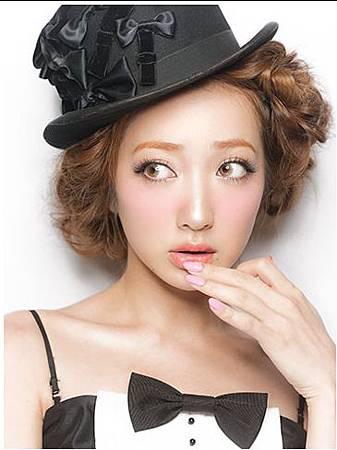 blush01.jpg