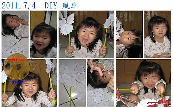 201001(052).jpg