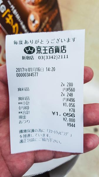 YQ14_1.jpg