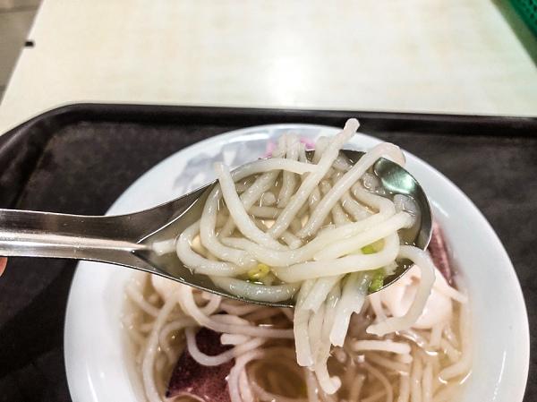 AAK46.jpg