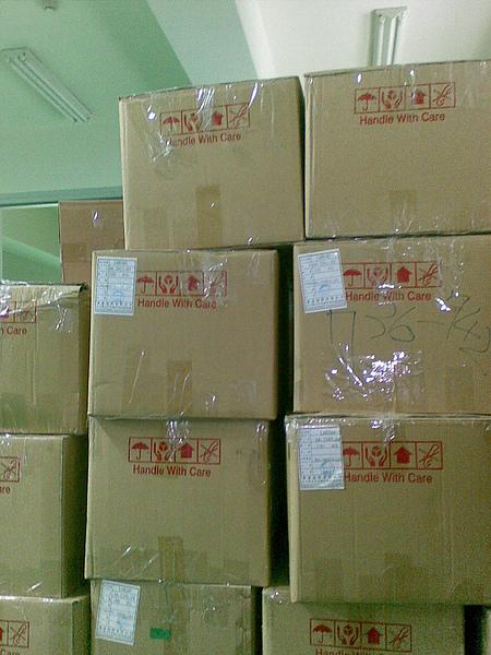 大立光電公司資料裝箱55.jpg