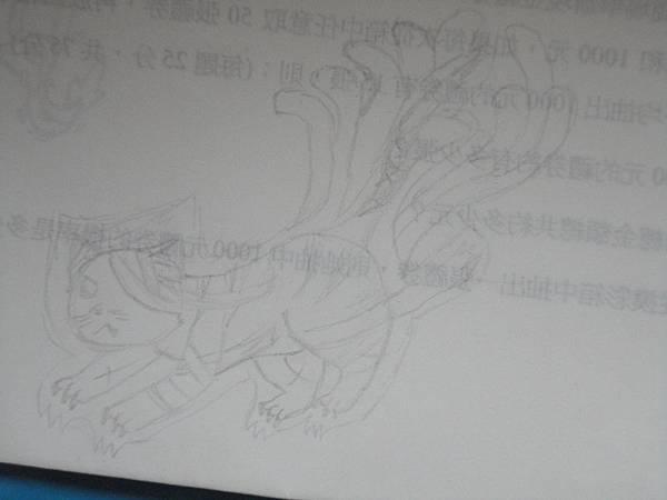 獅星(戰鬥)