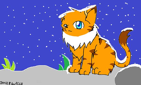 智力拼圖 - 雪中族長--獅星.png