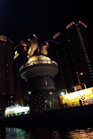 愛河夜景2.jpg