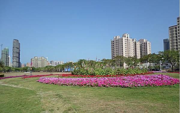 16 park.jpg