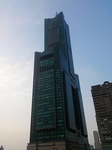 85樓.jpg