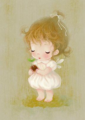 小女孩2.jpg