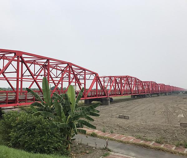 紅橋.png
