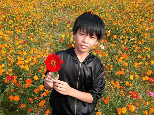 IMG_20141106_135849.jpg