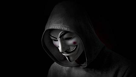 Anonymous-Men-Mask-Wallpaper.jpg