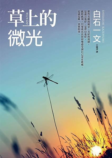 草上的微光02.JPG