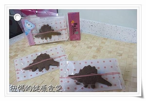 巧克力鹹餅01