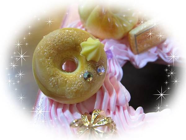 甜甜圈面紙盒02