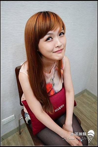 nEO_IMG_nEO_IMG_DSC00733.jpg
