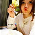 nEO_IMG_DSC00006.jpg