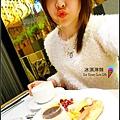 nEO_IMG_DSC00004.jpg