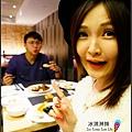nEO_IMG_DSC09995.jpg
