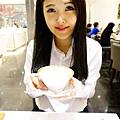 nEO_IMG_DSC01681.jpg