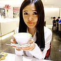 nEO_IMG_DSC01685.jpg