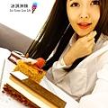 nEO_IMG_DSC01718.jpg
