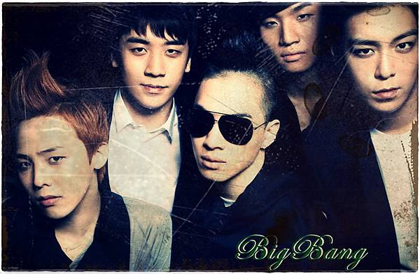 big-bang-wallpaper-picture.jpg