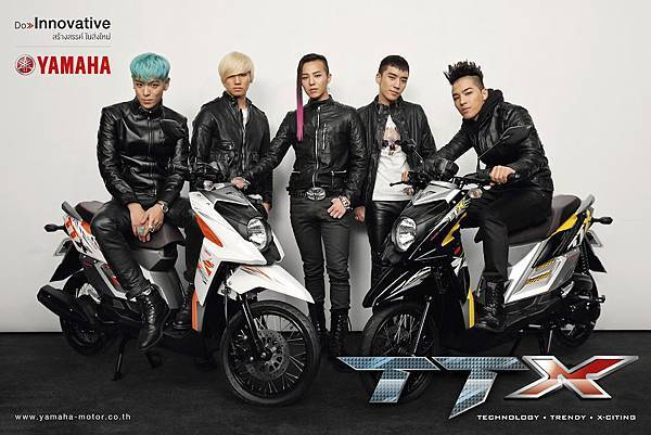 BIGBANG-Yamaha-HD-Wallpaper.jpg