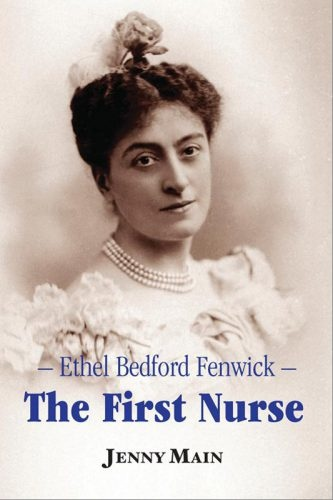 Ethel Bedford Fenwick.jpg