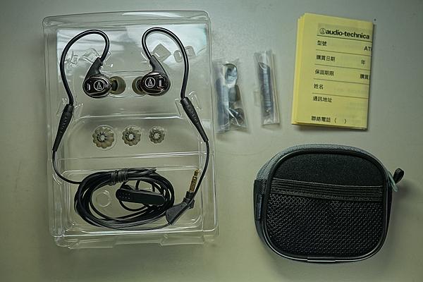 DSC06500.png