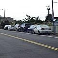 路邊停車場2