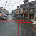 (街景圖)三叉路口.png