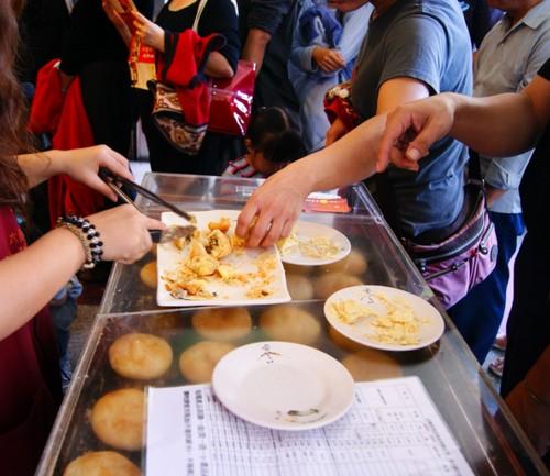 太陽餅文化節12.jpg