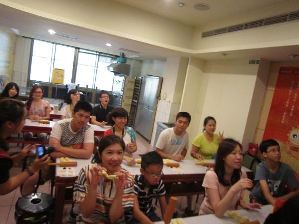 台北建築公司4