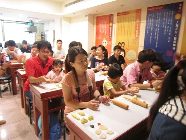 台北建築公司3