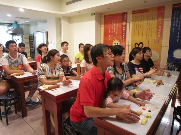 台北建築公司2