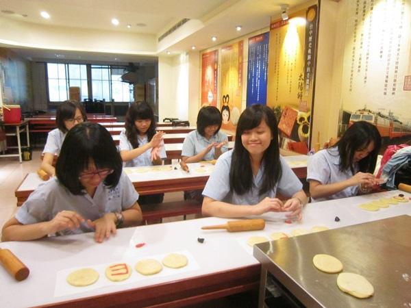 板橋高中3