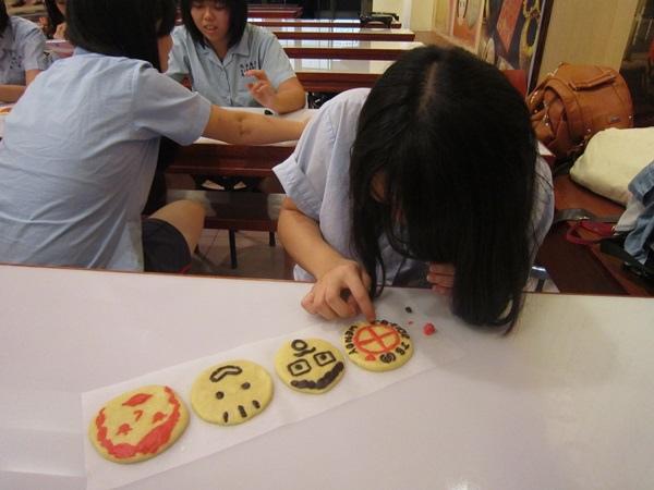 板橋高中4
