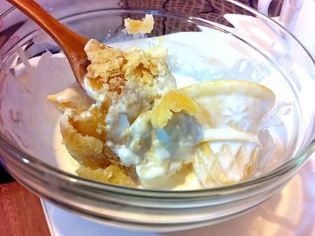 7-11霜淇淋-4