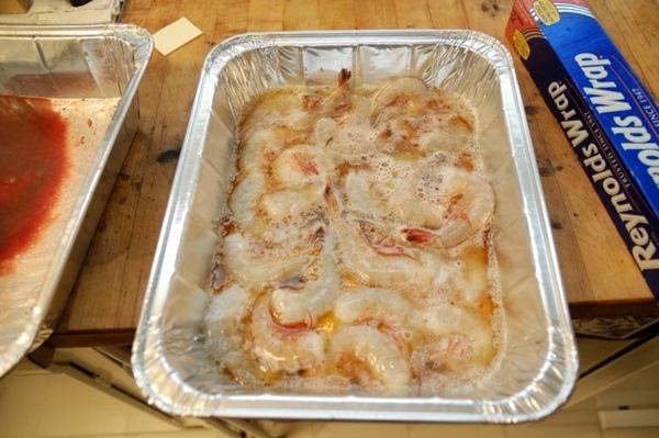 中秋烤肉食材2