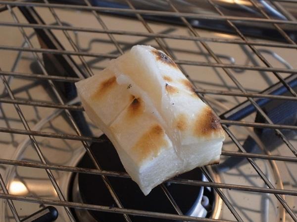 中秋烤肉食材5