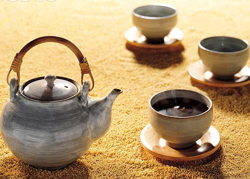 普爾茶(太陽堂.jpg