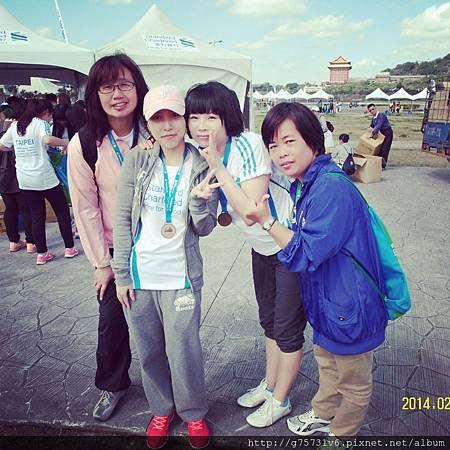 IMG_20140223_185028.jpg