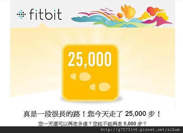 25000.JPG