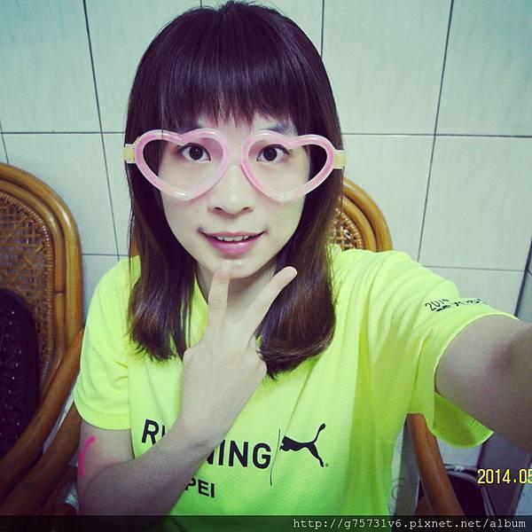 IMG_20140518_080437.jpg